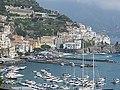 Amalfi - panoramio (5).jpg