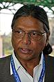 Amareswar Galla - Kolkata 2014-02-13 2511.JPG