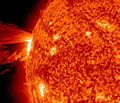 Amazing Hi-Def CME (crop) - Flickr - NASA Goddard Photo and Video.jpg