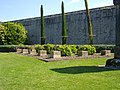 Amboise – château, jardins (09).jpg