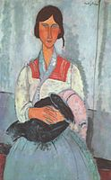 Amedeo Modigliani 064.jpg