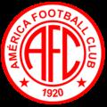 America FC (CE).png