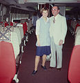 American Airlines First Class 747 (7108302943).jpg