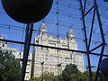 American Museum of Natural History in Manhattan, New York City, United States of America (9860000656).jpg