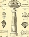 American enterprise. Burley's United States centennial gasetteer and guide (1876) (14596366870).jpg
