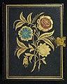 American quarter-plate daguerreotype - Bijou case cover (8217659939).jpg