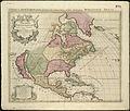 Amerique septentrionale divisée en ses principale parties (4072639182).jpg