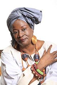 Aminata Dramane Traoré (44441817555).jpg