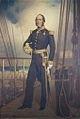 Amiral duquesne.jpg