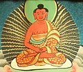 Amitabha Thanka.JPG