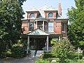 Amon Clarence Thomas House.jpg
