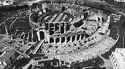 Amphitheatre Santa Maria di Capua Vetere - EyeSky.jpg