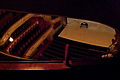 Amsterdam, Stadsschouwburg, Grote Zaal, 3e balkon04.jpg
