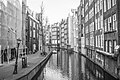 Amsterdam (16058627932).jpg