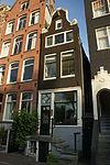 amsterdam - herengracht 7