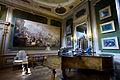 Amsterdam - KattenKabinet - 0345.jpg