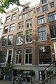 Amsterdam - Prinsengracht 1085.JPG