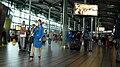Amsterdam Airport Schiphol (14869205212).jpg