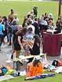 Amsterdam Bodypainting Day 2017 059.jpg
