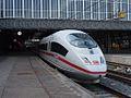Amsterdam Central Station (13954648760).jpg