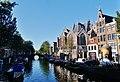 Amsterdam Oudezijds Voorburgwal 1.jpg