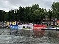 Amsterdam Pride Canal Parade 2019 078.jpg