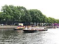 Amsterdam Pride Canal Parade 2019 153.jpg