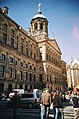 Amsterdam Royal Palace (9837332155).jpg