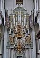 Amsterdam Westerkerk Innen Orgel 1.jpg