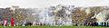 Amsterdam stand during derby.jpg