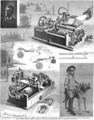 Amstutz Electro-Artograph 1895.png