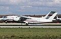 An-148-100B (5100185202).jpg