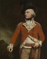 An Officer in the East India Uniform of the 74th (Highland) Regiment, Previously Called Colonel Donald Macleod.tif
