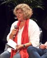 Ana Sousa Dias (FOLIO - Festival Literário Internacional de Óbidos 2019).png