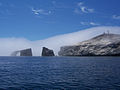 Anacapa Arch NOAA.jpg