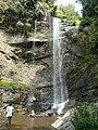 Anadka falls P1030162.jpg
