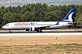 AnadoluJet, TC-JFH, Boeing 737-8F2 (49561389021).jpg