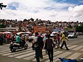 Analakely Antananarivo.jpg