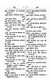 Anarabicenglish00camegoog-page-028.jpg