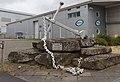 Anchor at Lairdside Technology Park.jpg