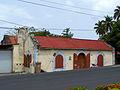 Ancienne prison de Bouillante.JPG