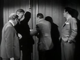 Bestand:And Then There Were None (1945).webm