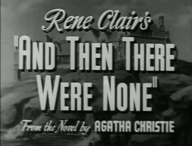 Fil:And Then There Were None (1945).webm