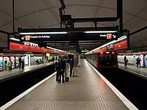 Andana clot metro.jpg