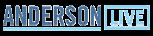 Anderson Live - Image: Anderson LIVE