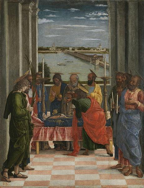 Archivo: Andrea Mantegna 047.jpg