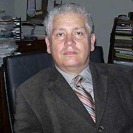 Andrei Corbea-Hoișie