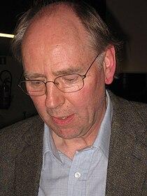 Andrew Parrot.JPG
