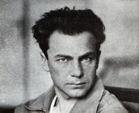 Andriy Holovko.png