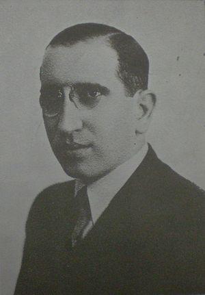 Ángel Borlenghi - Ángel Borlenghi